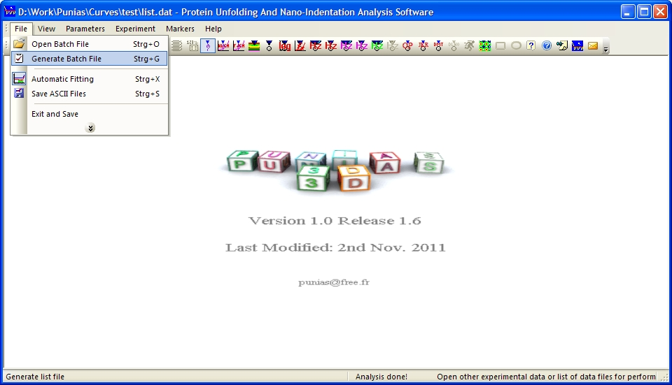 launch program from batch file and exit